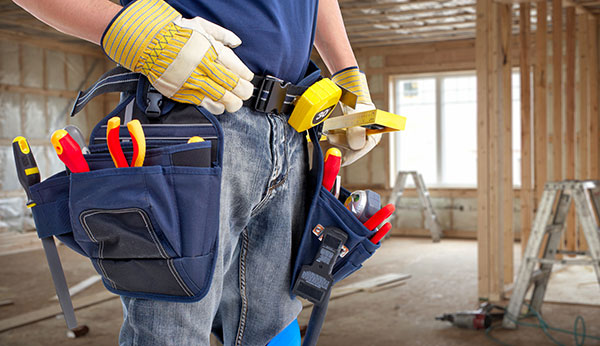 handyman services in arvada, co